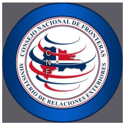 consejo-nacional-de-fronteras-cnf